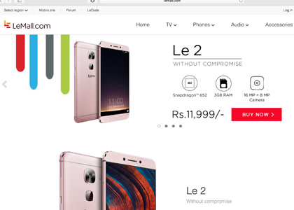 LeMall Promo Codes | Coupons | Offers