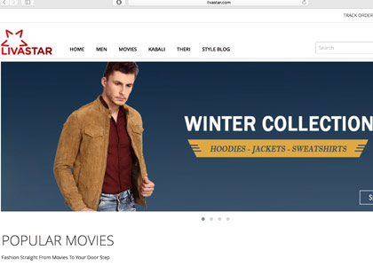 Livastar Promo Codes | Coupons | Offers