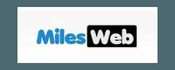 MilesWeb Offers
