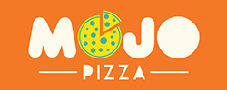 MojoPizza Offers