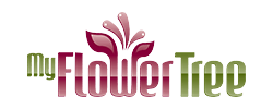 MyFlowerTree Coupons