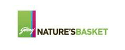 Naturesbasket Offers