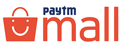 Paytmmall Offers