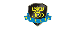 Sports365 Offers