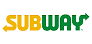 Subway Promo Codes | Coupons | Offers