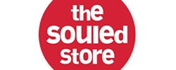 The Souled Store Offers