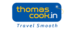 Thomas Cook Promo Codes