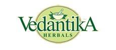 Vedantika Herbals Coupons