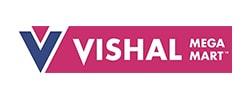 My Vishal