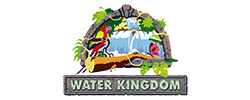 Water Kingdom Offers