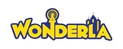 Wonderla Offers