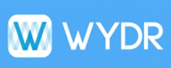 Wydr Coupons