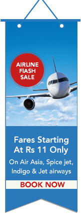 Flight Offers Online