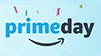 Amazon Prime Day: Exclusive Deals + 15% CB