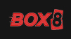 BOX8 - Get FLAT Rs 150 OFF + Rs 150 Cashback