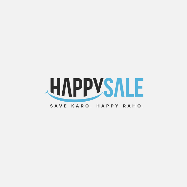 Wonderla discount coupons